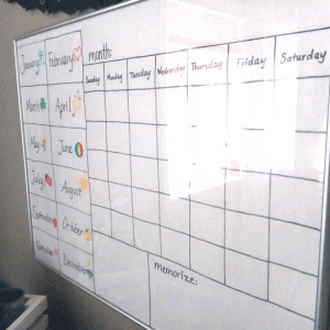 Calendar time for preschool, calendar time kindergarten, homeschool calendar time, 1st grade calendar time