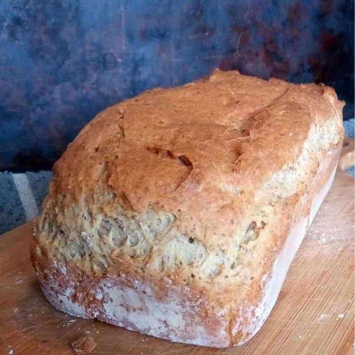 best gluten free bread recipe ever